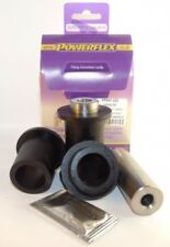 Porsche 944 inc S2 & Turbo (1985-91) Powerflex Rear Axle Carrier Outer Mounting