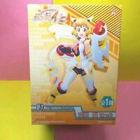 Senki Zesshou Symphogear AXZ Hibiki Tachibana Ver.2