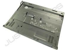 IBM Lenovo Thinkpad x200 Ultrabase Docking Station 43r8781 45k1736 75y5704