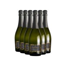 6 bottiglie di PROSECCO DOC Imperativo extra Dry