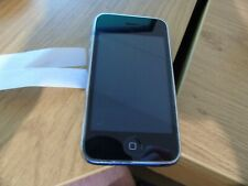 Apple iPhone 3GS - 16GB - Black (O2) A1303 (GSM) #5