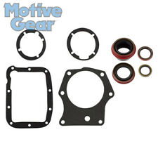 MIDWEST TRUCK & AUTO PARTS K833 - KIT GASKET & SEAL A833