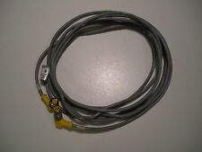 TURK EURO FAST CABLE  WK4.4T-4-WS4.4T / S675 Quick Connect U2431-3  13'