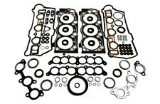 Engine Full Gasket Set ITM 09-01649