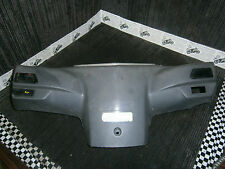 honda SES125 dylan 2004 clocks handlebar cover PANEL PANELS