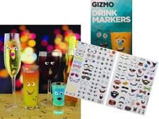 Parti boire Marker Grand Idées De Cadeaux Grande Fête Fun Cadeau Pour Lui Ou Her