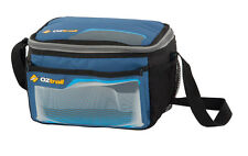 OZtrail Stowaway 6/9 Can Collapsible Cooler - CI-CC06-A