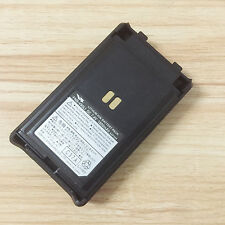 FNB-V96Li FNB-V95Li Li-ion Battery Pack for Yaesu Vertex Radio VX350 VX351 USA