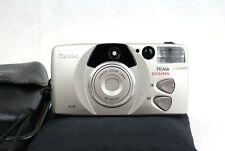 Canon Prima Zoom 85n sehr guter Zustand Top Kompaktkamera