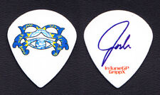 Stone Sour Josh Rand Signature South Dakota Guitar Pick - 2018 Hydrograd Tour