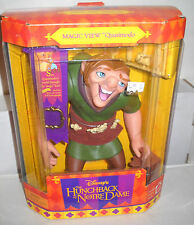 #7468 NRFB Disney Hunchback of Notre Dame Magic View Quasimodo