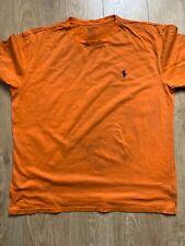 polo ralph lauren T Shirt Size Medium Mens