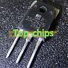 10 PCS 2SC2625 TO-247 C2625 Silicon NPN triple diffusion planar transistor