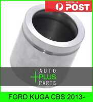 Fits FORD KUGA CBS 2013- - Brake Caliper Cylinder Piston (Front) Brakes