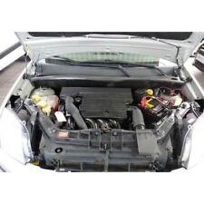 2007 Ford Fiesta Fusion 1,6 TDCI Diesel Motor HHJA HHJB 90 PS