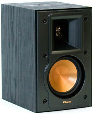 Klipsch RB-41 II Bookshelf Speakers (pair) Reference Series