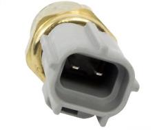 FORD OEM Engine Oil Temperature Sensor 7.3L Powerstroke 1994-2003 F250 F350 F450