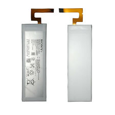 SONY AGPB016-A001 BATTERY FOR  XPERIA M5 E5603 2600 mAh