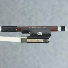 Master Genuine Pernambuco Cello Bow Well Balanced 920C