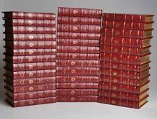 THE HARVARD CLASSICS - FULL SET ALL 72 BOOKS ON DVD - WORLD FAMOUS LITERATURE