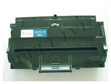 Toner Compatibile per Xerox Phaser 109R00639 WorkCentre Pro 580