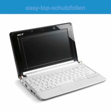 Dell Latitude D530 (15 Zoll) - 2x antireflex Displayschutzfolie - Anti-Shock Sc