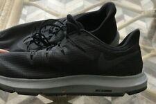 Nike Running Sneakers Size 12 av8013-002