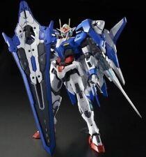US Seller GN06 MG 1/100 00 XN Raiser 00R Gundam Gunpla Dalin Waterslide Decal