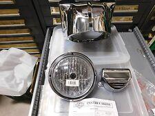 Harley Davidson 67907-96A Kit-Nacelle, FLST/C/F
