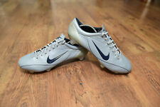 Nike Mercurial Vapor II SG Football Boots Size uk 12 Vapour R9 Top Spec