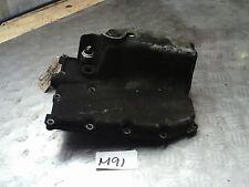 SUZUKI RF600 RF 600 ENGINE OIL SUMP PAN CASING COVER *FREE UK POST*M91