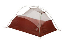 Big Agnes C Bar 3 Backpacking Tent 3 Season Free Standing 3 Person