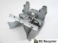 Axial Wraith Full Interior Corbeau Seats Scale Crawler 1/10 Rock Racer