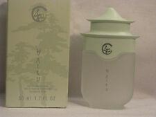 1 Bottle Haiku Parfum Yuzu Pomegranate Fig Lily Muguet Jasmine Tonka Bean .NIB