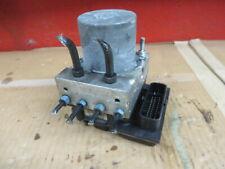 AUDI A6 QUATRO 07 08 2007-2008 ABS Anti Lock Pump OE# 4F0910517AD # 4F0614517AA
