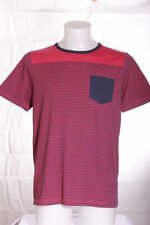 Unbranded Striped T-Shirts for Men