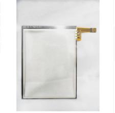 "3.5"" Symbol MC5040 MC7090 MC50 MC70 Touch Screen Glass TFT Repair y5"