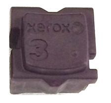 Genuine Xerox ColorQube 8570/8580 Magenta Solid Ink 1 Stick