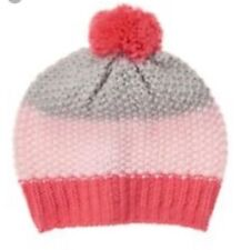 Gymboree Girls  Hats  aabf85cb0886