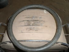 NOS New Vintage Bicycle Trike Cart Tire Puncture Proof 15 x 1.25 # 6