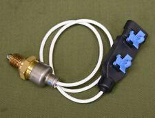 OEM Duramax Diesel 6.6L Turbo Vane Position Sensor 12635324 GM Chevy