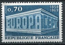 STAMP / TIMBRE FRANCE NEUF LUXE N° 1599 ** EUROPA