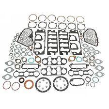 Porsche Engine Gasket Set 911- Oem
