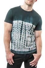 Brand New Nasty Pig DNA Shirt. Black Medium