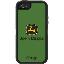 JOHN DEERE OTTER BOX CASE SAMSUNG GALAXY SIII- LP48035