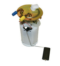 Fuel Pump Module Assembly GMB 530-2110