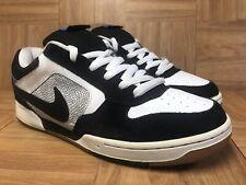 892bbb966 RARE🔥 Nike Skeet Vintage Skateboarding Shoes Sz 10 Men s Sneakers  324957-102