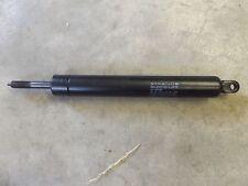 1 NEW STABILUS BLOC-O-LIFT 236-0737  CATERPILLAR MOTOR GRADER SHOCK