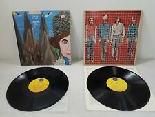 The Talking Heads And She Was Maxi Single +