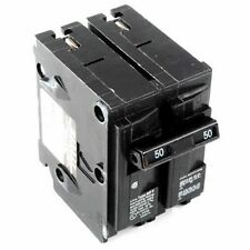 Electrical Circuit Breakers Fuse Boxes For Sale